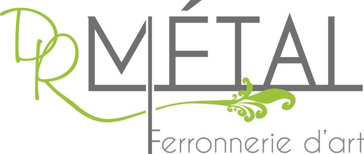 Startup : DR METAL, ferronnerie d'art - Artisants (93 vues): Dr. Metals, Ferronnerie D Art, 93 Vues, Startups Innovation, Artisants 93