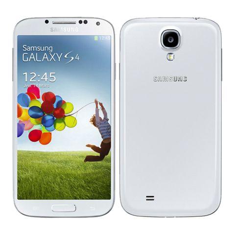 Galaxy S416 Go Blanc reconditionné