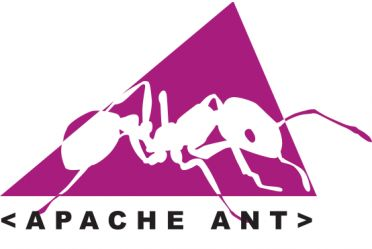 Installing Apache Ant