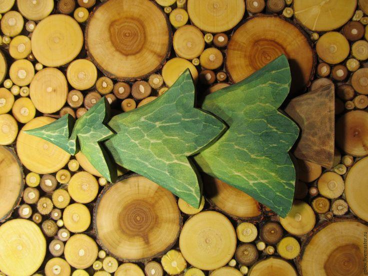Купить Фотофон лесной - фотофон, аксессуары для фото, фон для фото, подложка под фото, фото
