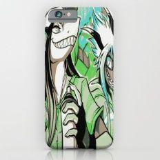 All 56 iPhone 6 Slim Case