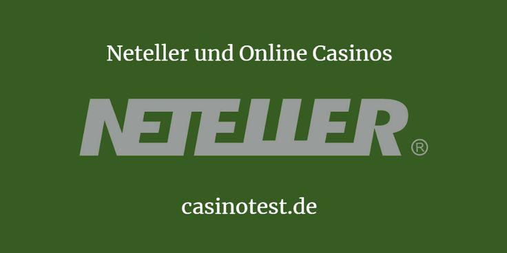 glücksspielstaatsvertrag und online casinos