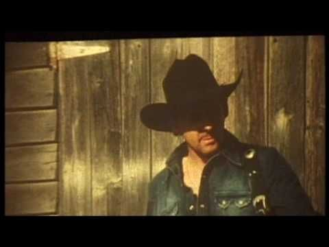 Lee Kernaghan - The Way It Is - YouTube