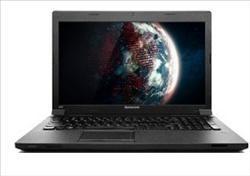 Ordinateur portable Lenovo MBX3BFR noir - 422,50 € livré #lemoinscher #amazon