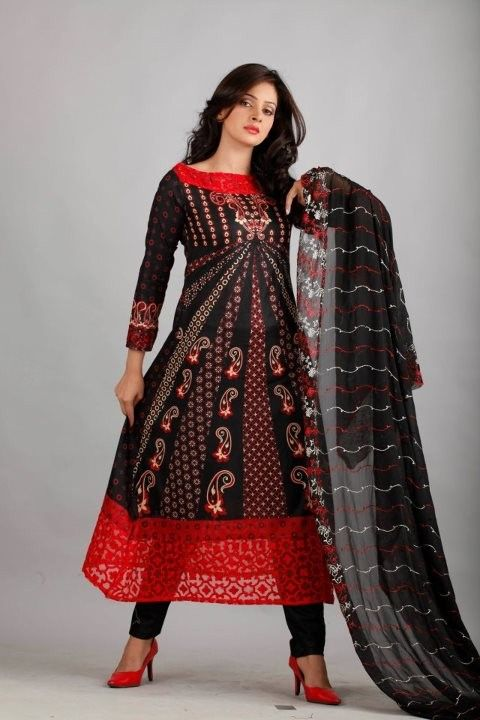 Dawood Lawns Embroidered Collection 2012 http://style.pk/dawood-lawns-embroidered-collection-2012/