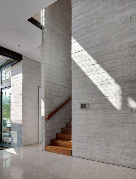MKPL Architects   Sentosa Cove