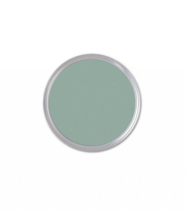 Choosing the right paint color for your bedroom is crucial for a sweet night's sleep. Rest easy with these interior designer–approved hues.