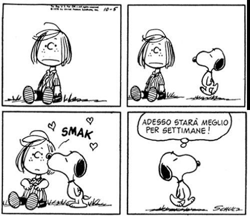 peanuts - Cerca con Google