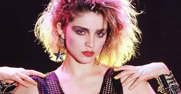 Madonna Biopic Blond Ambition Is Happening at Universal -- Brett Ratner and Michael De Luca are producing a new movie that looks at the life of 80s pop icon Madonna and her rise to eternal legend. -- http://movieweb.com/blond-ambition-madonna-movie-universal-pictures/