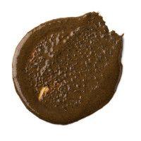 Cup O' Coffee Exfoliating Mask 150g