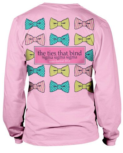 61 Best Images About T Shirt Design Bid Day Banner