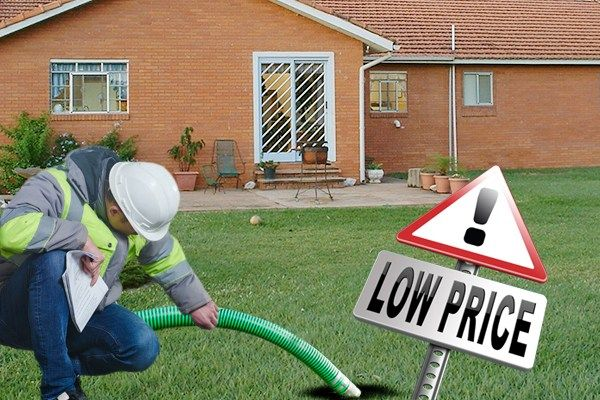 Septic Pumping Cost Livonia Center Ny What Does It Cost To Spend