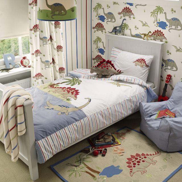 100 best dinosaur bedroom images on Pinterest Dinosaur bedroom - dinosaur bedroom ideas