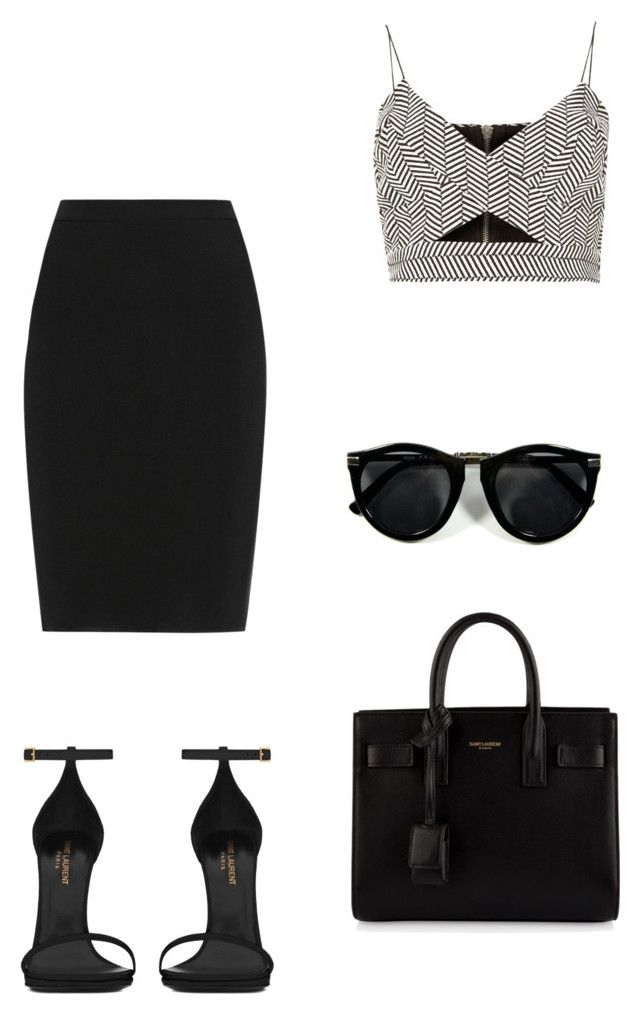 Another outfit by @dededeea1998 on Polyvore