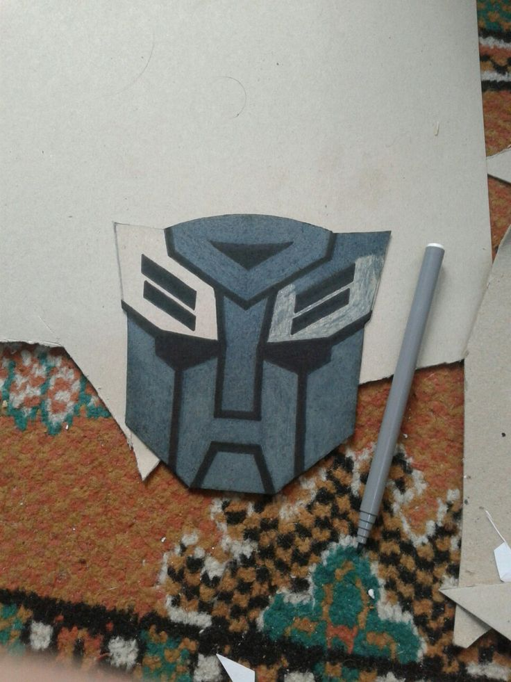 Transformers : The Last Knight Coming Soon AUTOBOT LOGO DESIGNER DIY ... #transformers #autobot #DESIGNER #DIY ...