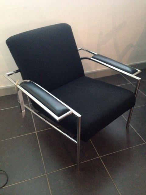 2dehands Gelderland fauteuil