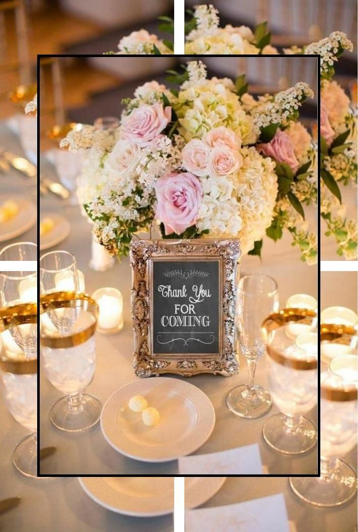Fall Wedding Decoration Ideas On A Budget Wedding Supply Latest Wedding Themes Fall Wedding Decorations Wedding Planning Help Wedding Reception Favors