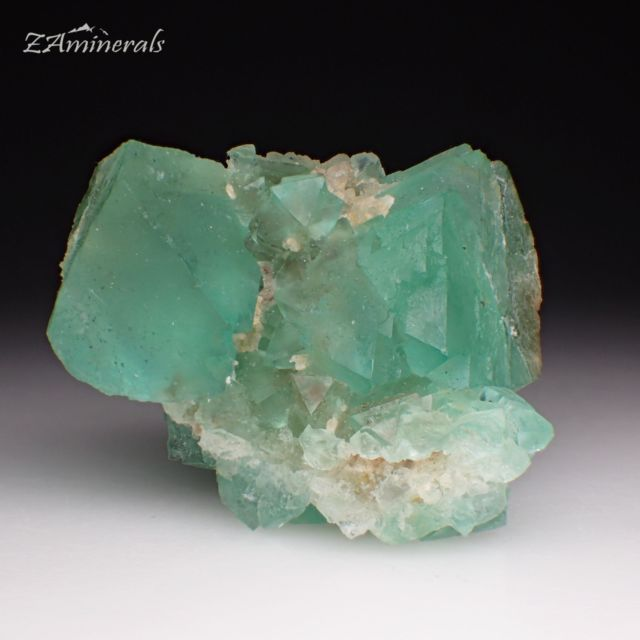 Items in South African business specialising in African minerals. Regular show exhibitor in: Tucson; Sainte Marie aux mines; Munich and Tokyo. Adriaan Bornman has been in the trade for over 20 years and has been selling online since 2011. store on eBay!