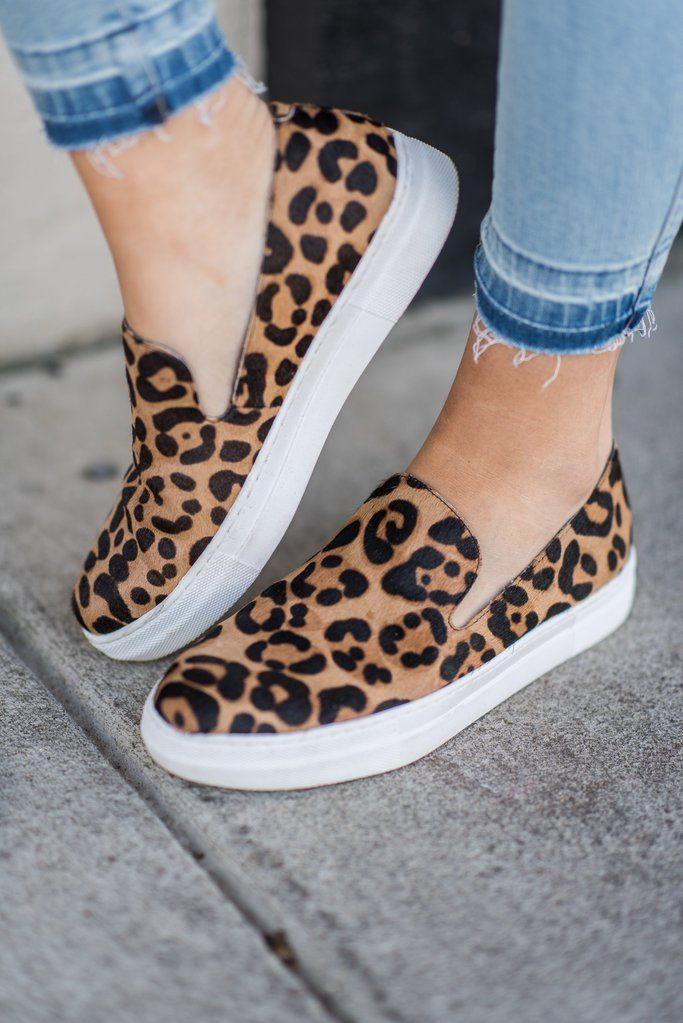 b3f2ce41021 These Steven by Steve Madden sneakers are too chic! They are sure to add  the perfect amount of sass and edge to any outfit! These sneakers are sure  to be a ...