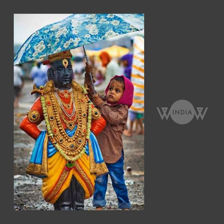 """""""The creator and its creation""""- Varanasi, India Showacsing the beauty of our nation-WOW INDIA  #wowindia #manishcreations"""