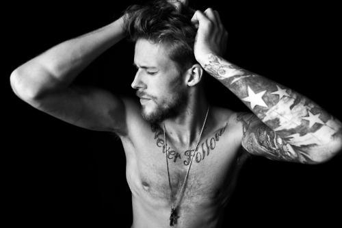 But, Awesome Tattoo, Body Art, Guys Tattoo, Tattoo Guys, Boys With Beards Tattoo, Arm Tattoo, Tattoo Ink, Ink Guys