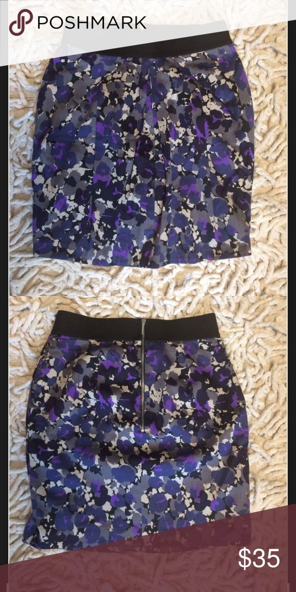 NWOT Oasis Cotton Skirt size S NWOT Oasis Cotton Skirt size S Oasis Skirts