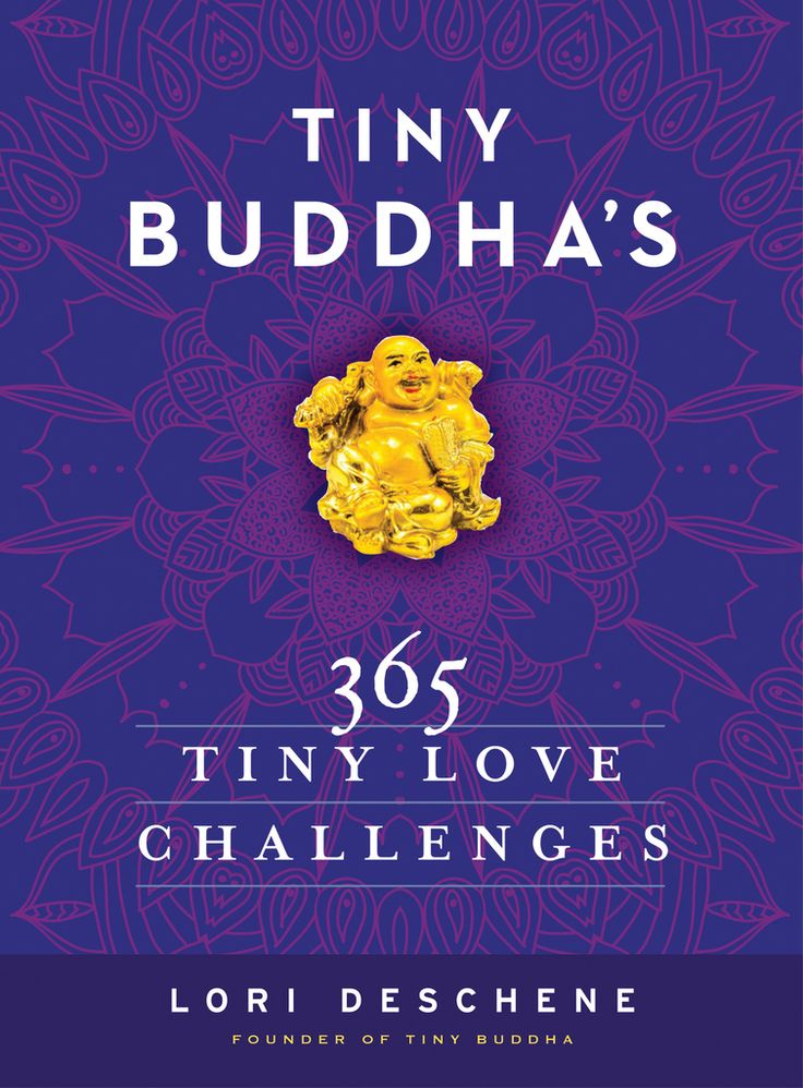 301 best internet famous images on pinterest book books and tiny buddhas 365 days of tiny love challenges is a simple guide to help readers pursue malvernweather Gallery