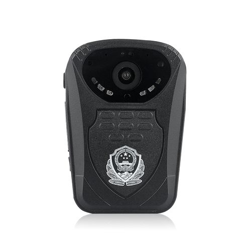 The WZ50 & WZ60 are our new range of affordable police worn body cameras. Both models have front facing blinking lights when the camera is in recording mode. The WZ50 automatically switches to night vision once it detects the dark, therefore removing the act of manually changing it. The camera is waterproof, shockproof, fog-proof and includes a laser indicator, encrypted administration files, motion detection, waterproof housing and a unique remote control.