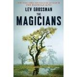 The Magicians: A Novel (Kindle Edition)By Lev Grossman
