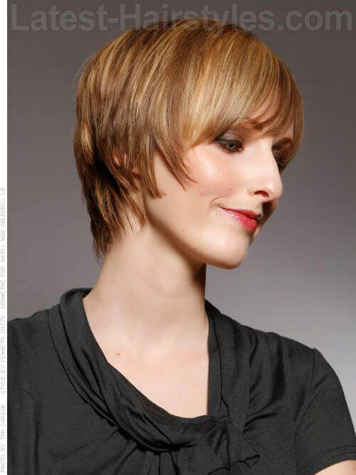 bob style haircuts 17 best images about hairstyle on bobs 9760