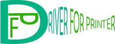 Driverforprinter.com