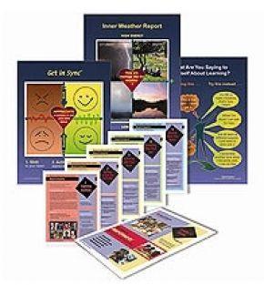 Qumo Trainingen | Energiemanagement en Stresshantering - HeartSmarts voor kinderen