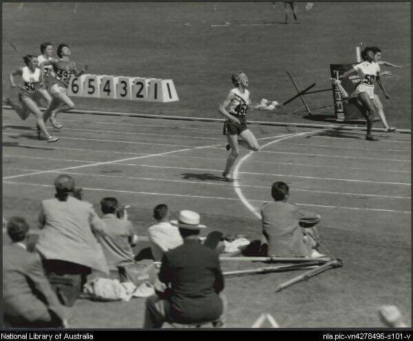 Betty Cuthbert 4 Olympic medals naked (81 pics), foto Fappening, iCloud, panties 2017