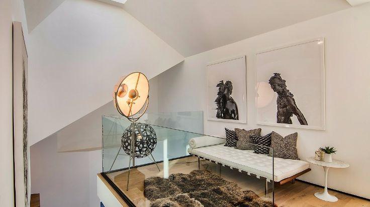 IXA: A New Showroom Concept That Will Give Your Major Decorating Ideas   Decorating Ideas   Interior Design   Modern Design   #interiordesignprojects #decoratingideas #moderninteriors   more @ https://www.brabbu.com/en/inspiration-and-ideas/interior-design/ixa-new-showroom-concept-major-decorating-ideas