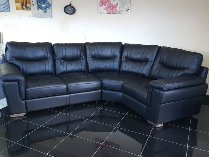 25 best Corner sofa cheap ideas on Pinterest Cheap sofas uk