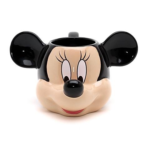 17 Best Images About Best Mugs On Pinterest Disney Mugs