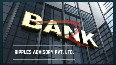 Indian Stock Market Tips|Commodity Market Tips|Equity Trading Tips: Government to hire five banks for up to $993 milli...