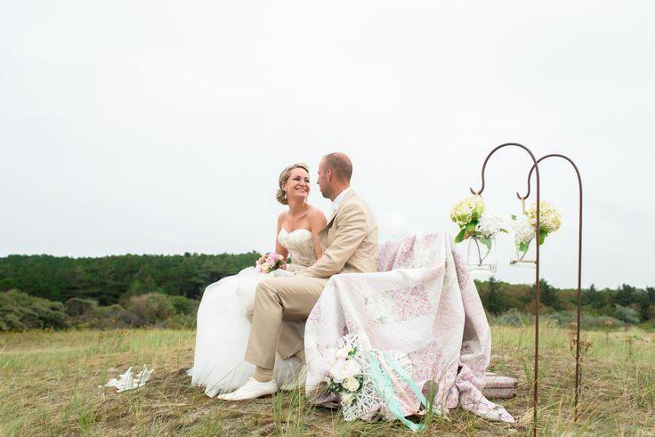 J&A #nagtegaalstyling #weddingstyling