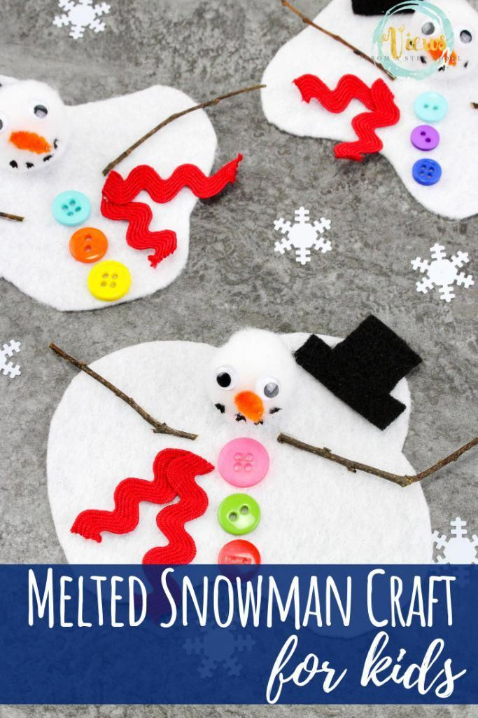 Society Of Arts And Crafts Artsandcraftsera Winter Crafts For
