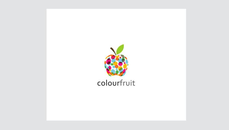 28 New Creative Logo Designs For Your Inspiration