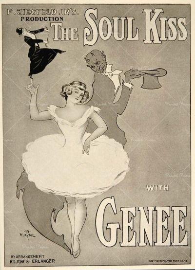 Ziegfeld Follies   Ziegfeld follies, Ziegfeld girls, Showgirls