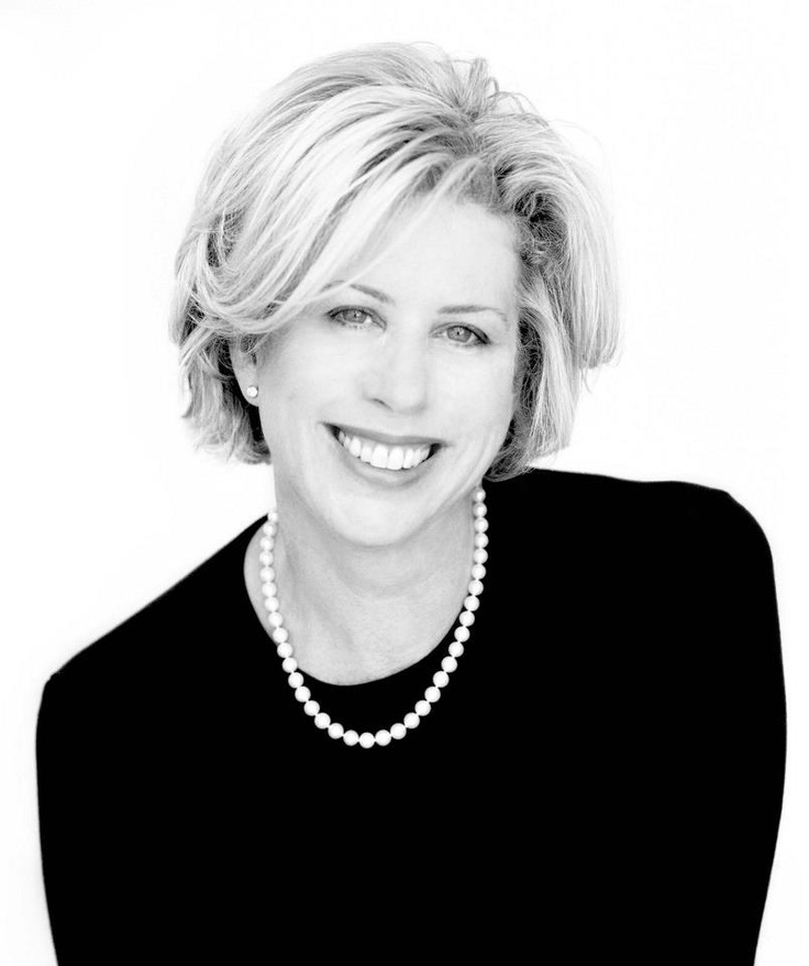 "Callie Khouri, an American of Lebanese descent, is the screenwriter for ""Thelma and Louise"".  which won Khouri an Oscar for Best Original Screenplay, a Golden Globe Award, and a PEN Literary Award, as well as the London Film Critics Circle Award for Film of the Year and a nomination for Best Original Screenplay from the British Academy of Film and Television Arts.    At the Oscar ceremony she said, ""For everyone who wanted to see a happy ending for 'Thelma and Louise,' for me this is it,"""
