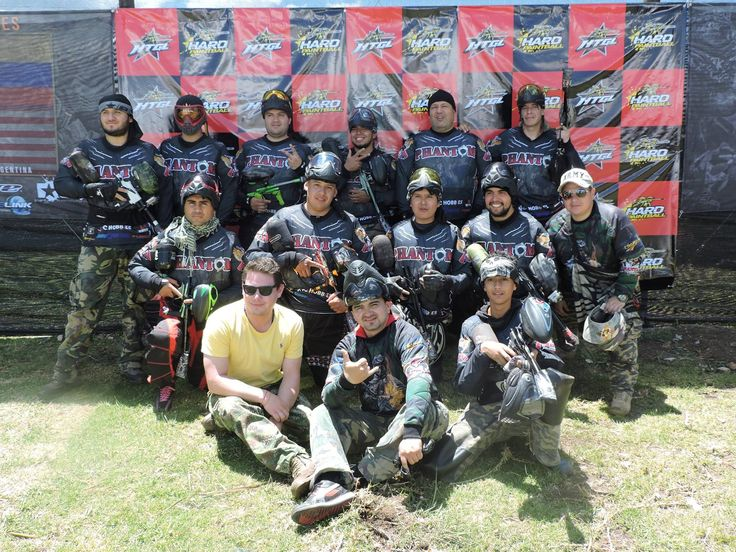 608 best images about paintball on pinterest world cup
