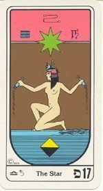 Tarot egipcio gratis y significado de todas las 78 cartas Tarot egipcio                                                                                                                                                                                 Más