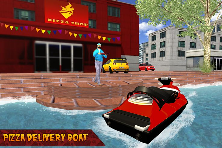 #impossible #sea #animal #truck #whale #thrilling #powerfull #ride #driving #tracks #luxury #environment #simulation #race #time #stunts #android #game