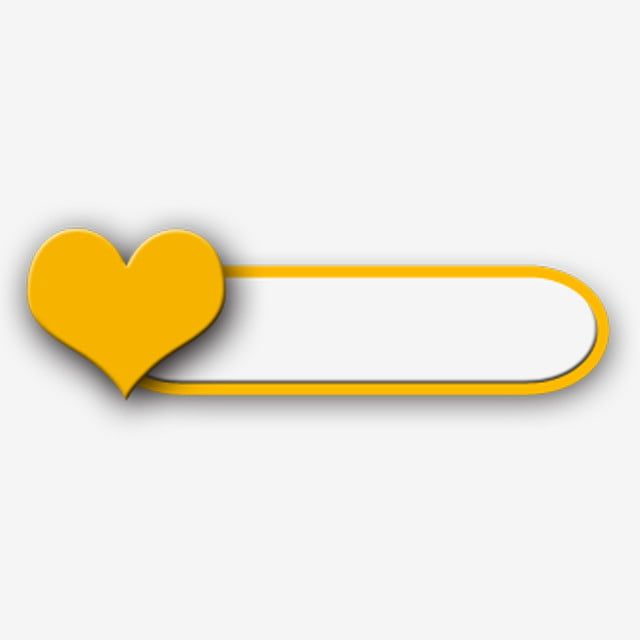 Heart Yellow Heart Clip Art Vector Clip Art Online Royalty Free Public Love Heart Images Love Heart Emoji Heart Clip Art