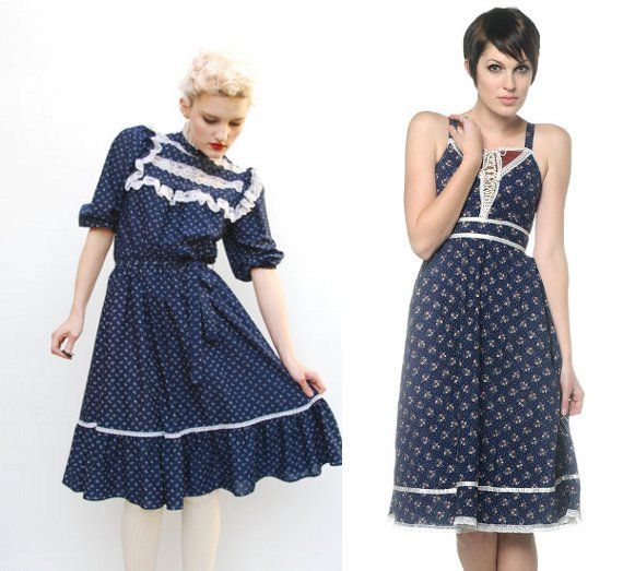 20 best Vintage Outfits images on Pinterest