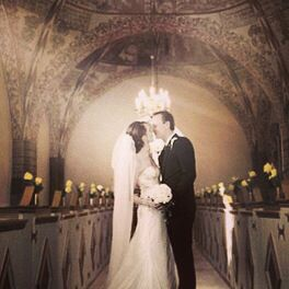 Wedding in the Church #wedding #beach #weddings #weddingdress #weddingforum #weddingphotos #weddingdetails #weddingpictures #weddinginspiration #weddingphotographer #brud #groom #bride #bryllup #bridesmaids #bryllupsbilleder #bryllupsfotograf #bryllupsforberedelse #kolding