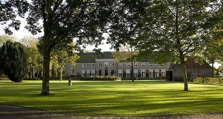 Landgoed Oldruitenborgh - Hampshire Classic  http://www.historichotelsofeurope.com/en/Hotels/landgoed-oldruitenborgh.aspx