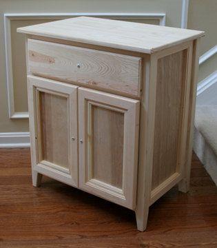 Best 25 Unfinished furniture ideas on Pinterest Unfinished